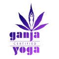 Ganja Yoga