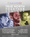 True North EDI