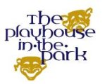 Playhouse in the Park Inc.
