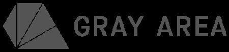 Gray Area / Grand Theater