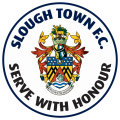 Slough Town