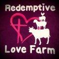 Redemptive Love Farm