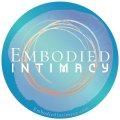 Embodied Intimacy