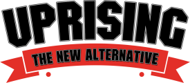 Uprising - The New Alternative
