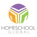 Homeschool Global