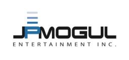 JP Mogul Entertainment, LLC