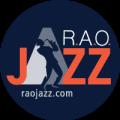 RAO JAZZ LIVE MUSIC