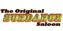 The Original Sundance Saloon