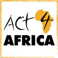 Act4Africa