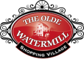 The Watermill Experience