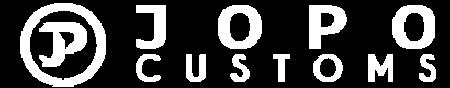 JOPO Customs