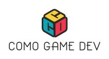Como Game Dev Association