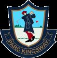 Club de golf du Parc Kingsway