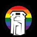 Laguna Beach LGBTQ Alliance