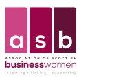Association of Scottish Businesswomen (ASB)