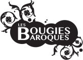 Les Bougies Baroques