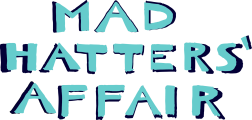 Mad Hatters' Affair