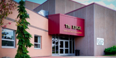 Edge Center for the Arts