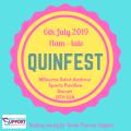 Quinfest 2019
