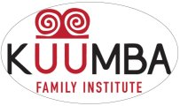 Kuumba Family Institute Inc.