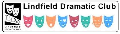 Lindfield Dramatic Club