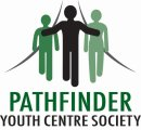 Pathfinder Youth Centre Society