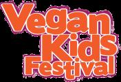 vegan kids festival