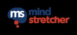 Mind Stretcher