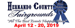 Hernando County Fair Association