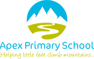 Apex Primary School