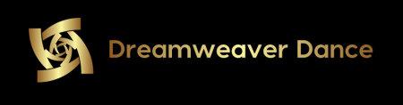 Dreamweaver Dance