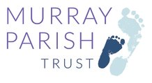 The Murray Parish Trust