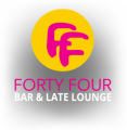 Bar Forty Four