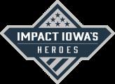 Impact Iowa's Heroes