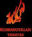 Ridhayatullah theatre
