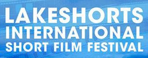 LAKESHORTS International Short Film Festival