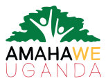 Amaha We Uganda
