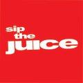 Sip the Juice