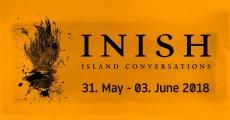 Inish Festival