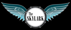 Skylark Cafe and Club