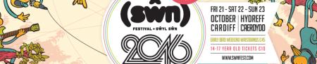 Sŵn Festival Ltd