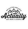 Actually Gay Mens Chorus