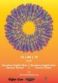 Barcelona English Choir Summer Concert 2019