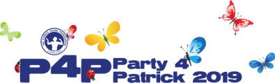 Patrick Evans Foundation