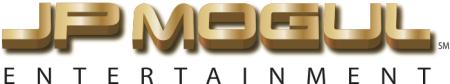 JP Mogul Entertainment LLC