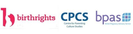British Pregnancy Advisory Service