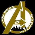 Alphas of Atlanta