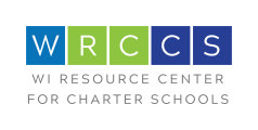 Wisconsin Resource Center for Charter Schools