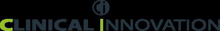 Clinical Innovation