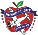 Honor Flight - Top of Virginia